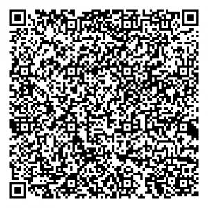 ラナクラニ公式アプリをApp Storeで取得