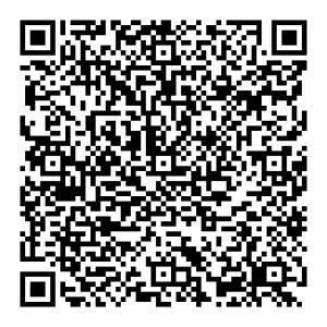ラナクラニ公式アプリをGoogle Playで取得